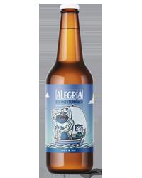 Cerveza IPL